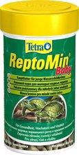 Tetra ReptoMin Baby (100 ml)