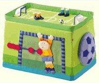 Haba Spielsitz Fußball 2985