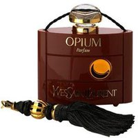 Yves Saint Laurent Opium Parfum (15 ml)