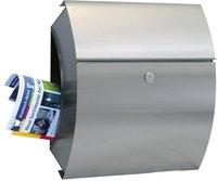 Knobloch Briefkästen Briefkasten Santa Fe