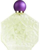 Jean-Charles Brosseau Fleurs D'Ombre Violette-Menthe Eau de Toilette (50 ml)