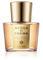 Acqua di Parma Iris Nobile Eau de Parfum (50 ml)