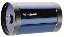 """Meade LX200ACF 10 """" f/10 mit UHTC OTA"""