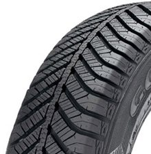 Goodyear Vector 4Seasons 155/70 R13 75T