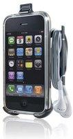 Marware Sidewinder (iPhone)