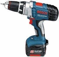Bosch GSR 14,4 VE-2-LI Professional 2 x 2,6 Ah (0 601 861 T01)