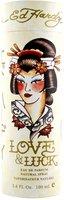 Ed Hardy Love & Luck Eau de Parfum (100 ml)