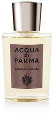 Acqua di Parma Colonia Intensa Eau De Cologne (50 ml)