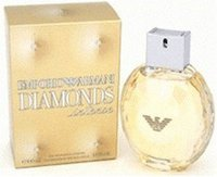 Emporio Armani Diamonds Intense Eau de Parfum (30 ml)