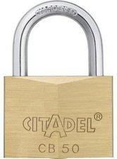 Citadel CB50-SB