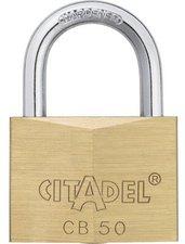 Citadel CB40-SB