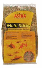 ASTRA Aquaria Multi Sticks