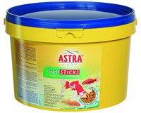 ASTRA Aquaria Teich Mix (3 Liter)