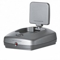 Marmitek 09823 GigaVideo 580 Extra Empfänger