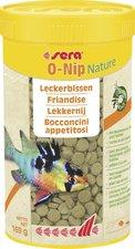 Sera O-nip (265 Tabletten)