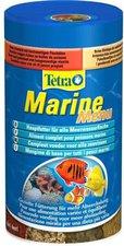 Tetra Marine Menu (250 ml)
