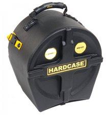 "Hardcase 10 "" Tom HN10T"