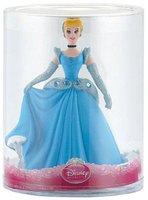 Bullyland Cinderella (12487)