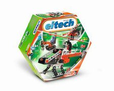 Eitech Construction Beginner Hubschrauber C 332