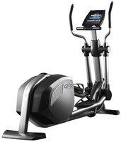 BH Fitness SK 9100 TV (G910tv)