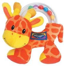 Playgro Rassel Giraffe