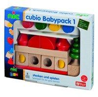 Nic cubio Babypack 1 (2111)