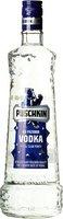 Puschkin 1l 37,5%