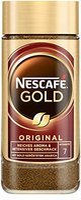 Nescafe Gold Glas (100 g)