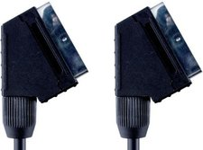 Bandridge VVL7005 (5,0m)