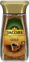 Jacobs Cronat Gold Glas (100 g)