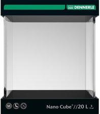 Dennerle Nano Cube (20 L)