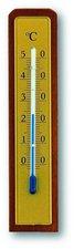 TFA Dostmann Zimmerthermometer (12.1009)