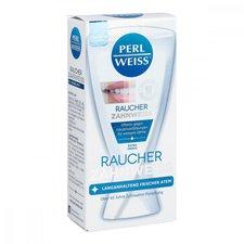 Perlweiss Das Raucher Zahnweiss (50 ml)