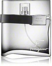 Salvatore Ferragamo F by Ferragamo Black Eau de Toilette (100 ml)