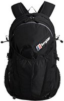 Berghaus Limited Remote 30