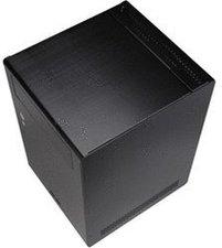 Lian Li PC-Q07B schwarz