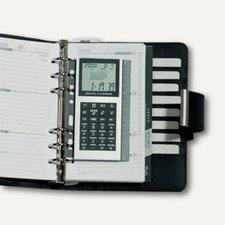 bind Digital-Rechner Universallochung