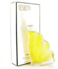 Valentino Vendetta Donna Eau de Toilette (100 ml)
