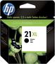HP Nr. 21XL schwarz (C9351CE)