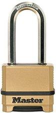 Master Lock M175EURDLH