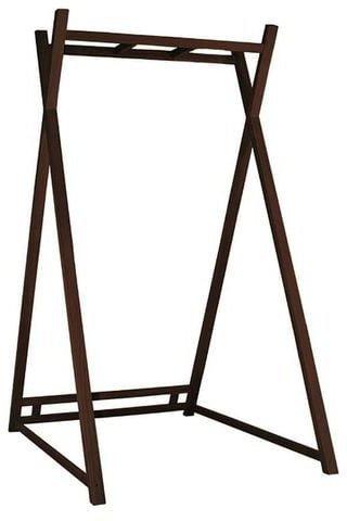 MBM Heaven Swing Gestell 2-Sitzer