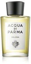 Acqua di Parma Colonia Eau de Cologne (180 ml)