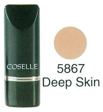 Coselle Firming Make-up