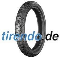 Bridgestone Exedra L309 100/90 - 19 57S