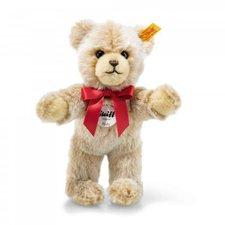 Steiff Molly Teddybär 24 cm