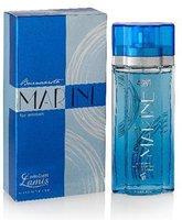 Creation Lamis Buenavista Marine Eau de Parfum (100 ml)