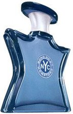 Bond No.9 Hamptons Eau de Parfum (50 ml)