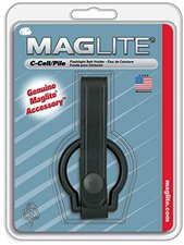 MagLite Gürtelring C-Cell