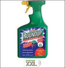 Roundup Unkrautfrei Speed 1 Liter