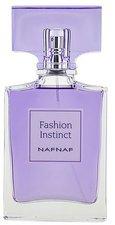 Naf Naf Fashion Instinct Eau de Toilette (100 ml)